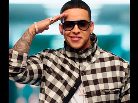 Reggaeton mix 2015 HD Daddy Yankee Farruko Nicky Jam Maluma Gente d zona J Balvin Yandel ZL