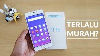 Giveaway! Review Meizu M6, 1 Jutaan Edan #PricebookBagiTHR [Part 2/6]