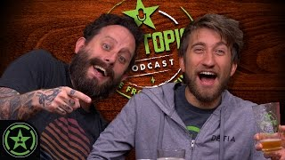 You Put Your D*ck On Your Favorite Stuff - Off Topic #50