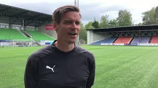 VPSTV: ENNAKKO | Petri Vuorinen & Juho Lähde |