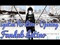 3gatsu No Lion - Opening - Fandub Latino