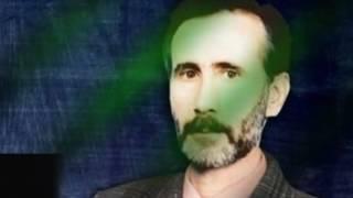 Alparslan Türkeş'in Yeşil'e Taktığı Lakap