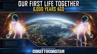 29 Past Lives Remembered - COAST TO COAST AM 2021