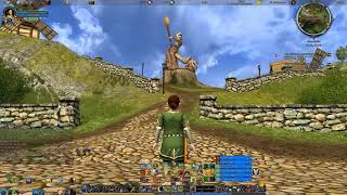 Scavenging in Eriador Years 6-7: Tales of Pippin and Battles