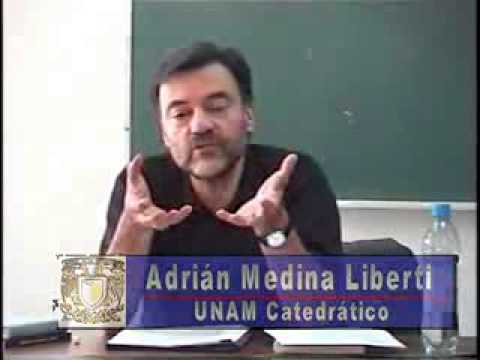 """Jerome Brunner"" por Dr. Adrián Medin Liberti"