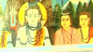 Saja Saei Medi Mein Darbaar Goga Jahar Veer Bhajan [Full Video Song] I Laadla Gorakh Ka
