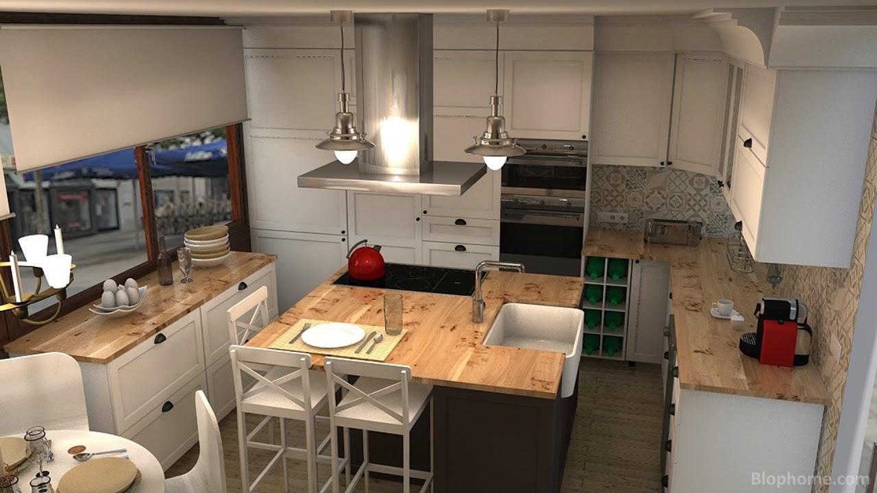 Ikea diseo cocinas cocina cocina ikea simulador ikea diseo cocina d simple la cocina con isla - Simulador cocinas ...