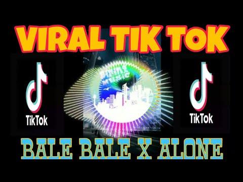 dj-terbaru-2020💖dj-bale-bale💃💃dj-alone💖tik-tok-viral💖full-bass