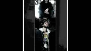 Gym Class Heroes - Happy Little Trees