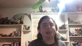 Everything Wrong With Aquaman Movie Review