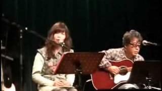涙そうそう 夏川りみの歌うこの歌は有名ですが・・(○^o^○) 本当に良...