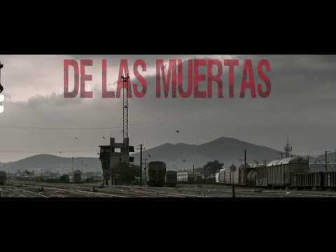De las Muertas | Tráiler oficial | Estreno 2 de marzo sólo en cines