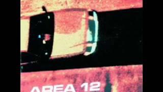 Area 12 - Delirios de grandeza - CD Un alto en el camino 2002