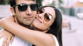 Hilal & Çağdaş Wedding Film - 2017 / Uptown Funk 2017 Video