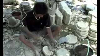 Batu Cobek