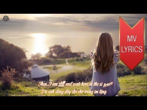 You Raise Me Up   Westlife   Lyrics [Kara + Vietsub HD]