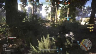 DTS_luca_Brasi's  solo stream/pvp/Ghost war/Duos with IAamazing