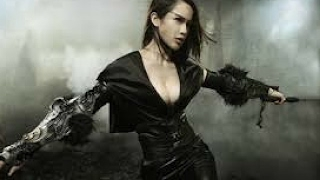 Bet Chinese Martial Arts Movies Chinese Fantasy Movies English Sub