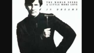 Bruce Joyner and The Plantations - Rain Song