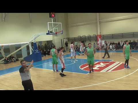 15 10 2017 Ерофей Центр ткани 1 период