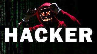 Meslek Hikayeleri Hacker Hackerlar Ne Kadar Kazanıyor Ömer Çıtak