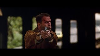 Video The Last Boy Scout - Freeway Chase (1080p) download MP3, 3GP, MP4, WEBM, AVI, FLV Oktober 2017