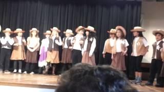Gambar cover Isabella's Musical