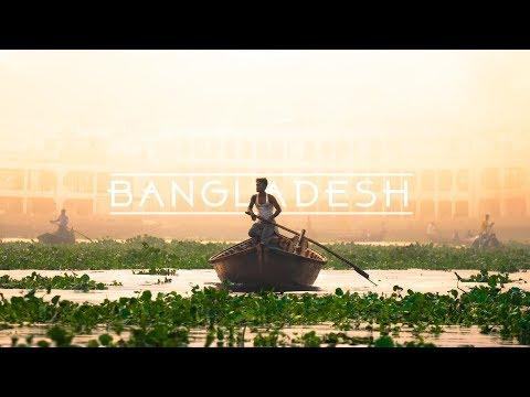 BANGLADESH   Raw