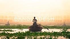 BANGLADESH | Raw Beauty