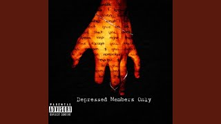 ASAP Rocky - Testing (Deluxe Album 2020)