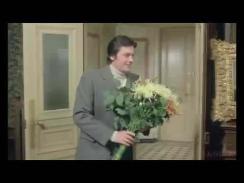 Salut  Joe Dassin യ Alain Delon & Mireille Darc ﻩ New Version