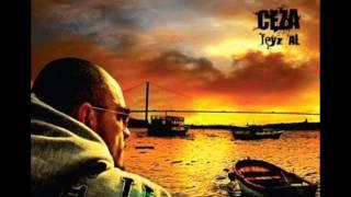 Ceza - Feyz Al (Beat)