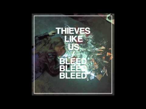 Клип Thieves Like Us - Maria Marie