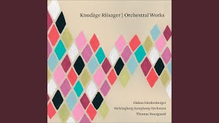 Concertino for Trumpet and Strings, Op. 29: II. Andantino semplice