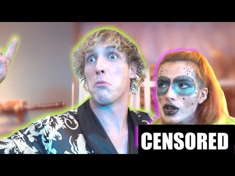 Thumbnail: MY MUSIC VIDEO WENT SEXUAL! **Gone Sexual**