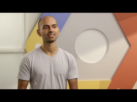 what do you love about google cloud platform
