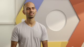 What do you love about Google Cloud Platform?