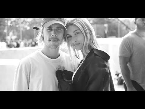 Justin Bieber and Hailey Baldwin ~ Relationship Reading update ~ Marriage Certificate