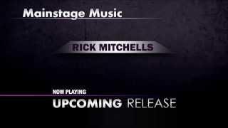 Rick Mitchells - Rockin