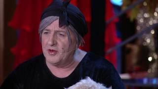 Al Pazar - 11 Shkurt 2017  - Pjesa 3 - Show Humor - Vizion Plus