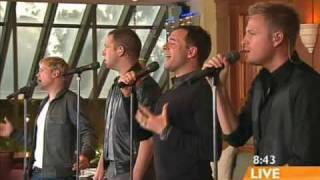 westlife-as-love-is-my-witness
