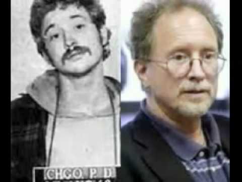 Larry Elder VS Caller Ken