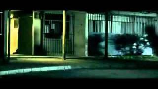 Трейлер фильма Стая / La Horde (2009)