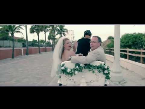 wedding-hollywood-florida-event-hall-discount-hotel-rooms-private-parties
