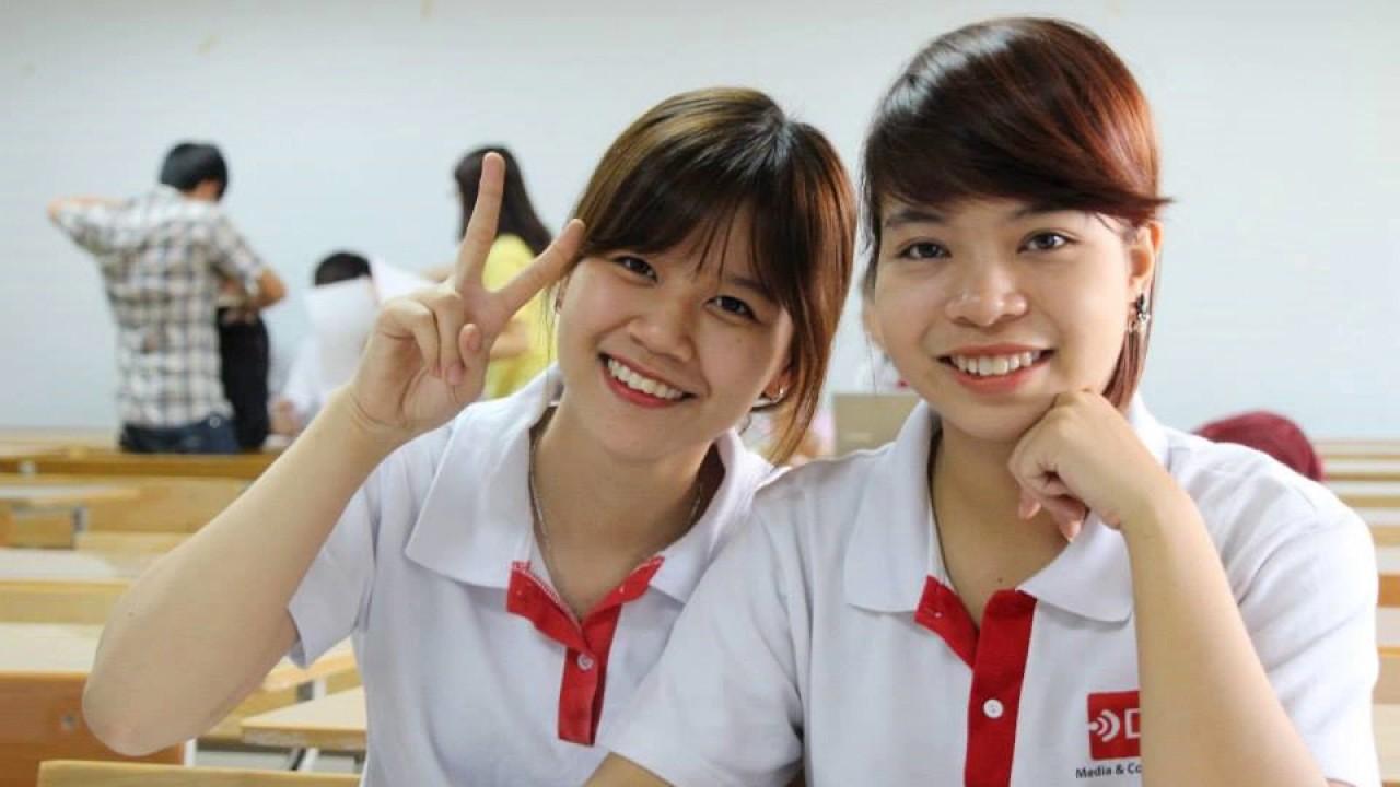[Trường Đại học Kinh tế – ĐHQGHN] Công tác Đoàn và phong trào thanh niên