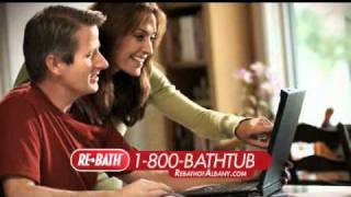 Remodeling Bathroom - Best Investment for Your Home - ReBath of Albany