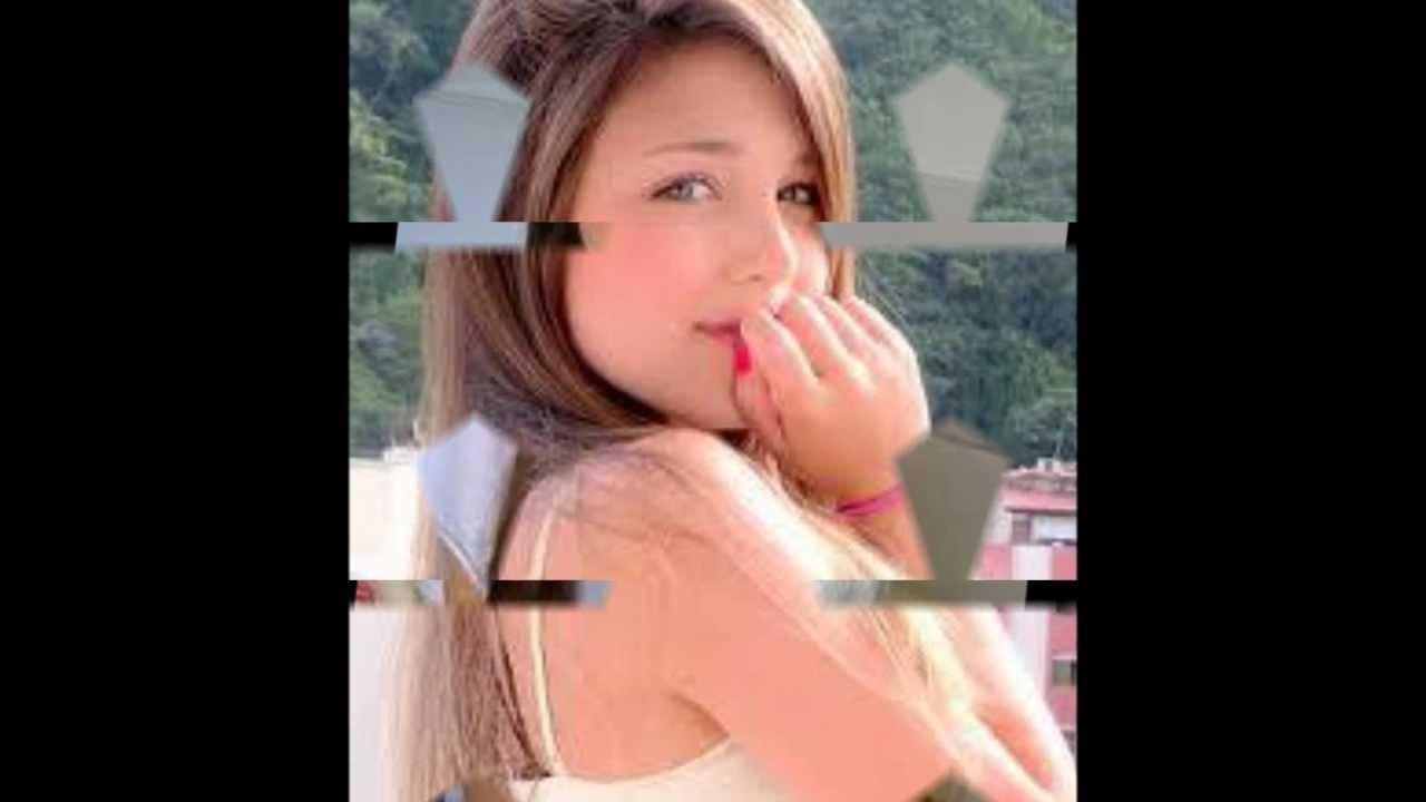658f93689 Las niñas mas hermosas del facebook.wmv