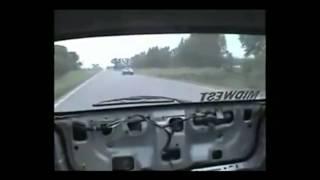 Honda Civic - VTec