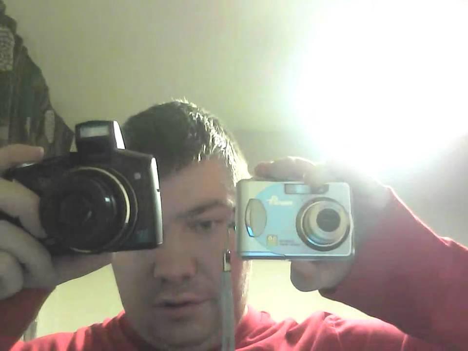 canon sx130 camera flash test youtube. Black Bedroom Furniture Sets. Home Design Ideas