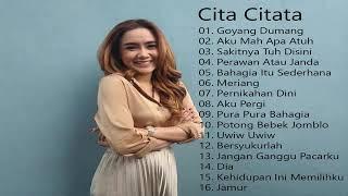 Cita Citata Full Album - GOYANG DUMANG, AKU MAH APA ATUH